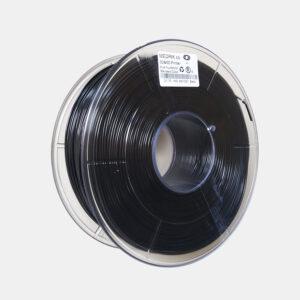 فیلامنت PLA مشکی قطر ۱.۷۵ میلی متر