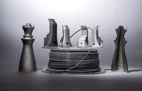 پرینترهای سه بعدی رومیزی در سال 2019 در یک نگاه