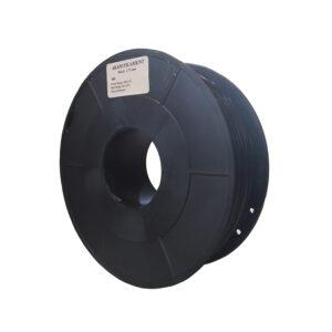 فیلامنت ABS مشکی قطر ۱.۷۵ میلی متر