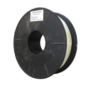 فیلامنت ABS قطر ۱.۷۵ میلی متر