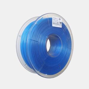 فیلامنت PLA آبی تیره قطر ۱.۷۵ میلی متر