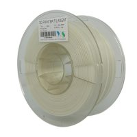 فیلامنت PLA سفید ساده قطر ۱.۷۵ میلی متر یوسو