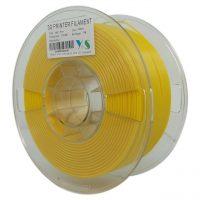 فیلامنت زرد طلایی قطر ۱.۷۵ میلی متر یوسو