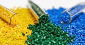 فیلامنت پرینت سه بعدی چگونه ساخته می شود؟