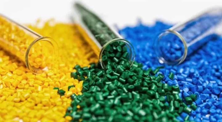 فیلامنت پرینتر سه بعدی چگونه تولید می شود؟