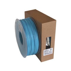 فیلامنت آبی روشن ABSمدریک