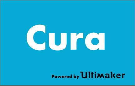 دانلود کیورا 14.12 Cura همراه با آموزش نصب