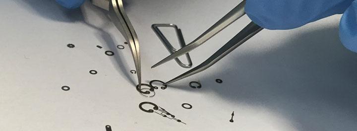 پرینت سه بعدی میکرو