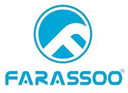 شرکت فراسو